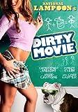 Dirty Movie [Import]