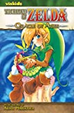 The Legend of Zelda, Vol. 5: Oracle of Ages