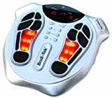 Bodi-Tek Circulation Plus Massager