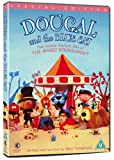 Dougal and the Blue Cat [DVD] [1970]