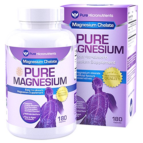 Pure-Micronutrients-Pure-Magnesium-Glycinate-Albion-Chelated-200mg-Supplement-180-Count