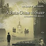 Field Guide To Sleep / Art Lande & Jon Scoville
