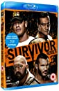 WWE: Survivor Series - 2013 [Blu-ray]