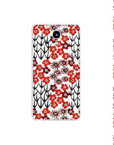 SAMSUNG GALAXY Note 3 nkt03 (20) Mobile Case by SSN