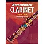 Abracadabra Clarinet: Pupil's Book: T...