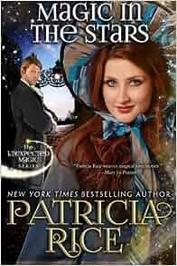 Magic in the Stars: Unexpected Magic Book One (Volume 1