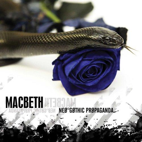 Neo-Gothic Propaganda