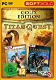 Titan Quest - Gold Edition [Softgold]