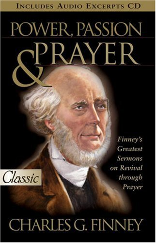 Download) Power Passion And Prayer (Pure Gold Classics) pdf
