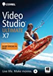 VideoStudio Ultimate X7 [Download]