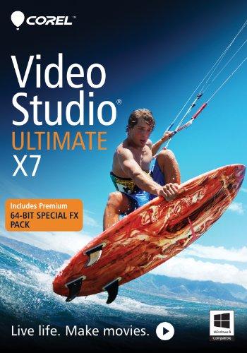 Buy Corel PaintShop Pro X7 Ultimate Pack Cheap