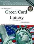 Your Complete Guide to Green Card Lot...