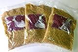 玄米酵素ごはんセット(3合×3袋)