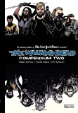 The Walking Dead Compendium Volume 2 TP by Robert Kirkman on 16/10/2012 unknown edition Robert Kirkman