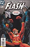 img - for Flash #164 (1st Geoff Johns) book / textbook / text book
