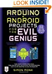 Arduino + Android Projects for the Ev...