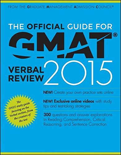 the-official-guide-for-gmat-review-2015-the-official-guide-for-gmat-verbal-review-2015-with-online-q