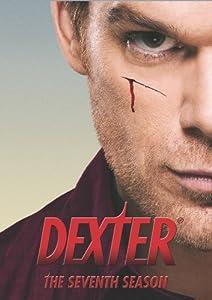 Dexter: The Seventh Season by Showtime Entertainment