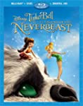 Tinker Bell and the Legend of the Nev...