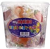 Haribo Kinder-Party verschiedene Minibeutel