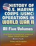 History of U.S. Marine Corps (USMC) O...