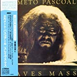 Slaves Mass+3 (Jpn) by Hermeto Pascoal (2006-10-21)