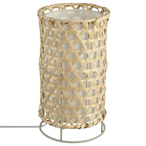 lampada-da-terra-in-bambu-forma-cilindrica-color-legno-naturale-