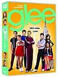 Glee 4 temporada dvd España y en español. Disponible ya al mejor precio AQUI