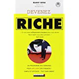 Devenez riche !par Ramit Sethi