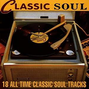 soul classic music amazon