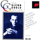 The Glenn Gould Edition: Beethoven