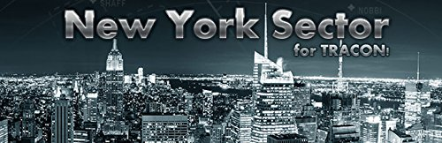 New York Sector for Tracon [DOWNLOAD]
