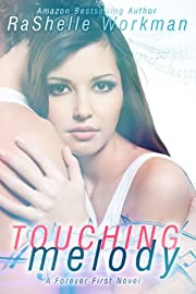 Touching Melody (A Forever First Novel)