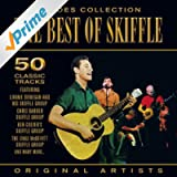 Heroes Collection - The Best Of The Skiffle