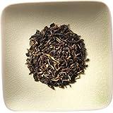 Kongfu Black Tea