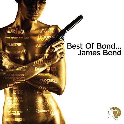 best-of-bondjames-bond
