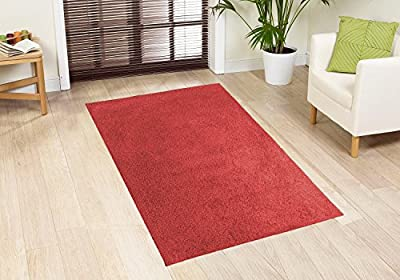 Solid Colors-Winddancer Collection-Area Rugs
