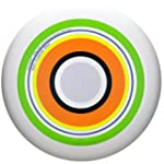 Eurodisc Ultimate Frisbee competition...