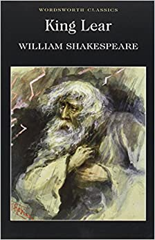 Service and loyalty in king lear by william shakespeare