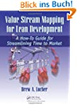 Value Stream Mapping for Lean Develop...