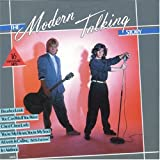 Modern Talking Story,the