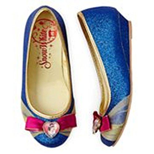 Disney Princess Snow White Costume Shoes