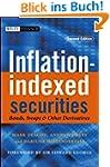 Inflation-indexed Securities: Bonds,...