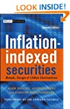 Inflation-indexed Securities: Bonds, Swaps and Other Derivatives (The Wiley Finance Series)