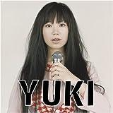 三日月-YUKI