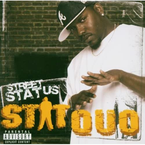 Street-Status-Stat-Quo-Audio-CD