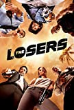 The Losers [HD]