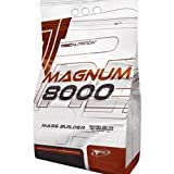 Opiniones De Serious Mass De Optimum Nutrition Review