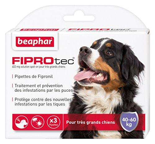 beaphar-fiprotec-pipettes-anti-puces-et-anti-tiques-au-fipronil-tres-grand-chien-de-40-a-60-kg-3-pip