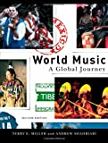 World Music: A Global Journey